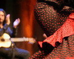 Lismore Flamenco Dance Classes