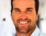 An evening with Pat Rafter