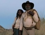 Movie Night - Sweet Country