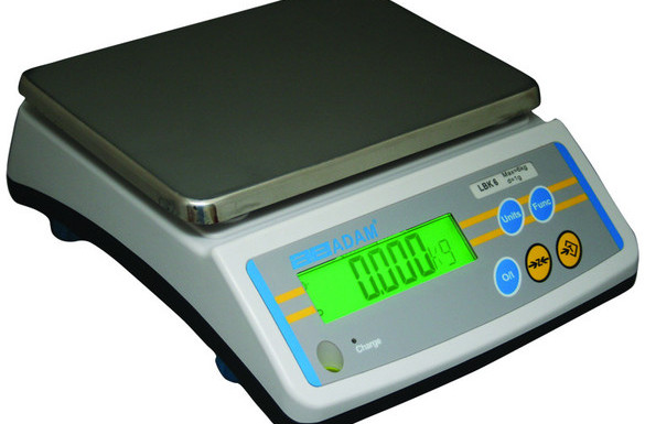 Advance Scales & Cash Registers