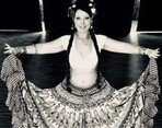 Tribal Belly Dance Beginner Course