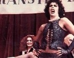 The Rocky Horror Picture Show - with ShadowCast