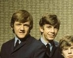 Herman's Hermits - The 6 O'Clock Hop