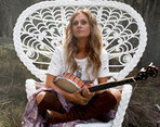 Kasey Chambers –  'The Captain' 20th Anniversary Tour