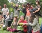 Permaculture Course: Growing Abundance - Garden to Table