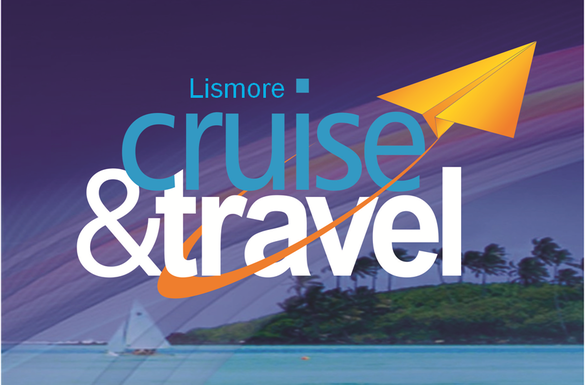 Lismore Cruise and Travel