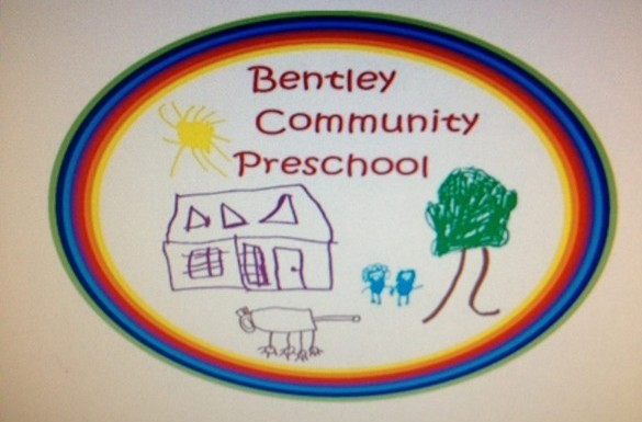 Bentley Community Preschool