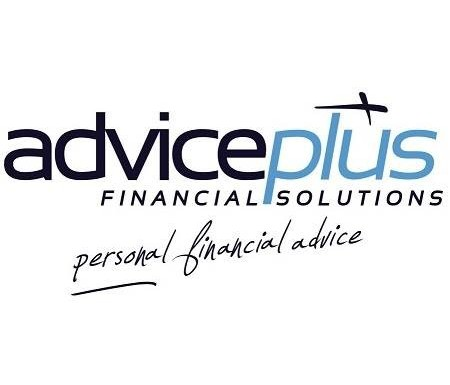 AdvicePlus Financial Solutions