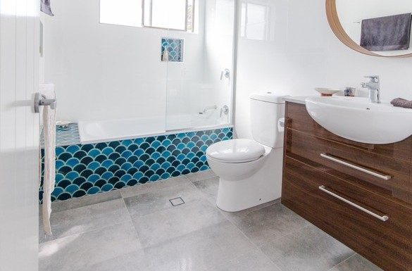 Northern Rivers Bathroom Renovations