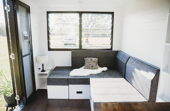Northern Rivers Tiny Homes